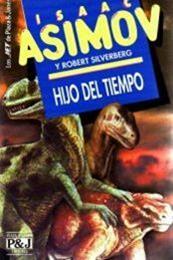 descargar epub Hijo del tiempo – Autor Isaac Asimov