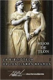 descargar epub Hijos de Tlön – Autor Manuel Santos Varela