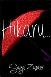descargar epub Hikaru – Autor Saga Zuster