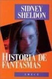 descargar epub Historia de fantasmas – Autor Sidney Sheldon