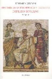descargar epub Historia de la decadencia y caída del Imperio Romano I – Autor Edward Gibbon