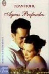 descargar epub Historias de amor en Verano del 97.Aguas profundas – Autor Joan Hohl