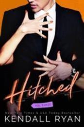 descargar epub Hitched Volumen III – Autor Kendall Ryan