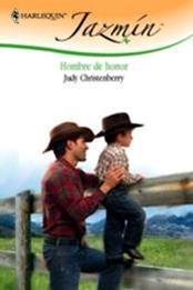 descargar epub Hombre de honor – Autor Judy Christenberry