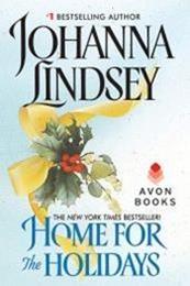 descargar epub Home for the Holidays – Autor Johanna Lindsey gratis
