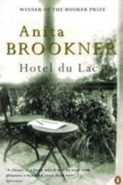 descargar epub Hotel du Lac – Autor Anita Brookner