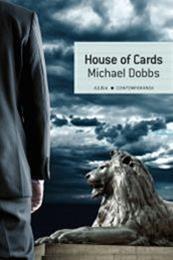 descargar epub House of Cards – Autor Michael Dobbs