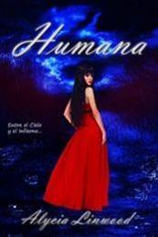 descargar epub Humana – Autor Alycia Linwood