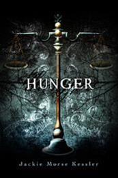 descargar epub Hunger – Autor Jackie Morse Kessler