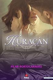 descargar epub Huracán – Autor Pilar Portocarrero gratis