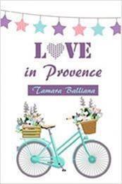 descargar epub I love you, mon amour – Autor Tamara Balliana