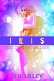 descargar epub IRIS – Autor R. K. Lilley