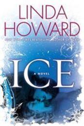 descargar epub Ice – Autor Linda Howard gratis