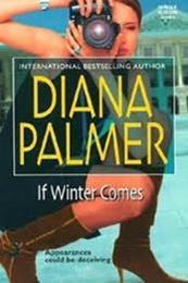 descargar epub If winter comes – Autor Diana Palmer