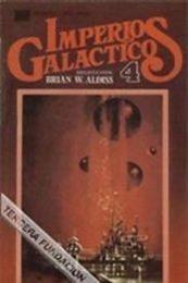 descargar epub Imperios galácticos IV – Autor Varios autores