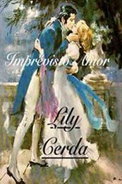 descargar epub Imprevisto amor – Autor Lily Cerda