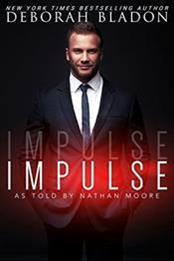 descargar epub Impulse – Autor Deborah Bladon