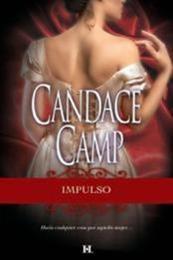 descargar epub Impulso – Autor Candace Camp gratis