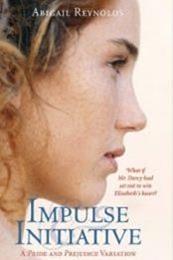 descargar epub Impulso e Iniciativa – Autor Abigail Reynolds