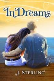 descargar epub In dreams – Autor J. Sterling