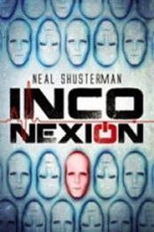 descargar epub Inconexion – Autor Neal Shusterman gratis