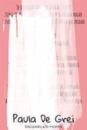 descargar epub Independiente – Autor Paula de Grei gratis