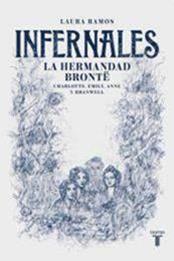 descargar epub Infernales – Autor Laura Ramos gratis