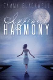 descargar epub Infinite harmony – Autor Tammy Blackwell