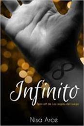 descargar epub Infinity – Autor Nisa Arce