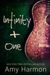 descargar epub Infinity + One – Autor Amy Harmon gratis