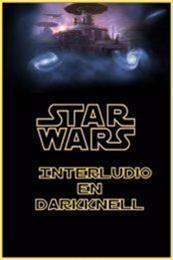 descargar epub Interludio en Darkknell – Autor Timothy Zahn