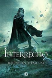 descargar epub Interregno – Autor José Vicente Pascual gratis