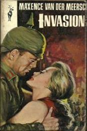 descargar epub Invasión – Autor Maxence Van Der Meersch