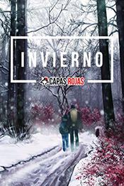 descargar epub Invierno – Autor Capas Rojas