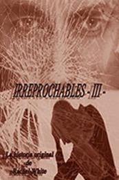 descargar epub Irreprochable – Autor Rachel White gratis