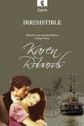descargar epub Irresistible – Autor Karen Robards