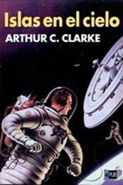 descargar epub Islas en el cielo – Autor Arthur C. Clarke gratis
