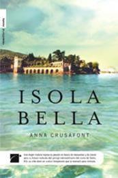 descargar epub Isola Bella – Autor Anna Crusafont