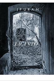 descargar epub Jacinto – Autor Juan Francisco Martinez Rodarte