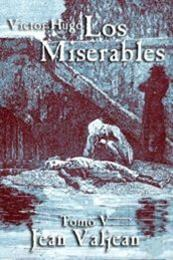 descargar epub Jean Valjean – Autor Víctor Hugo