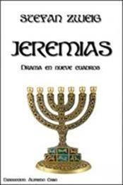 descargar epub Jeremías – Autor Stefan Zweig gratis