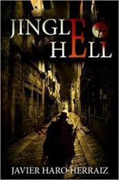 descargar epub Jingle Hell – Autor Javier Haro Herráiz gratis
