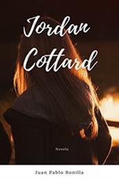 descargar epub Jordan Cottard – Autor Juan Pablo Bonilla