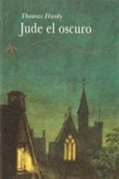 descargar epub Jude el oscuro – Autor Thomas Hardy