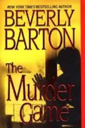 descargar epub Juego asesino – Autor Beverly Barton