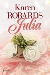 descargar epub Julia – Autor Karen Robards gratis