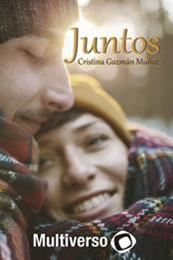 descargar epub Juntos – Autor Cristina Guzmán Muñoz gratis
