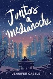 descargar epub Juntos a medianoche – Autor Jennifer Castle gratis
