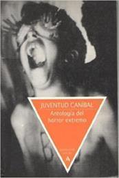 descargar epub Juventud caníbal – Autor Varios autores gratis