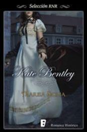 descargar epub Kate Bentley – Autor Marisa Sicilia
